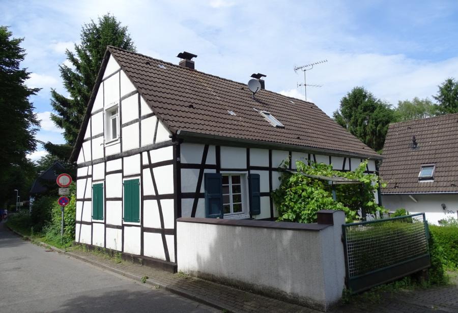 Haase Immobilien haase immobilien ihr spezialist für immobilien in solingen
