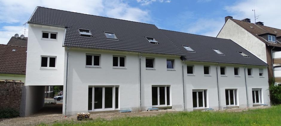 Haase Immobilien kaufangebote haase immobilien in solingen und umgebung